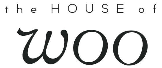 I Love Woo House Of Woo Lifestyle Apparel Shop Design Studio