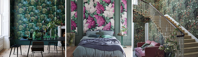Interior Design Store | Stylish Homes | Lime Lace | UK